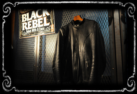 RUDEGALLERY BLACKREBEL ARROW 2019.10.20.jpg